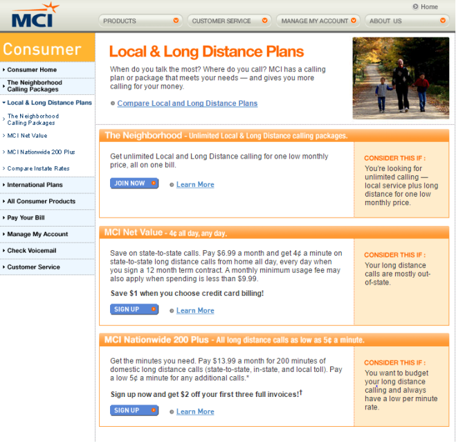 Old_MCI_Site