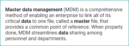MDM_Master_Data_Management
